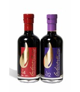 Balsamico Serie 12, 250ml