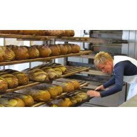 Bakkerij Schreurs