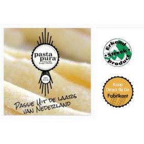 Pasta Pura