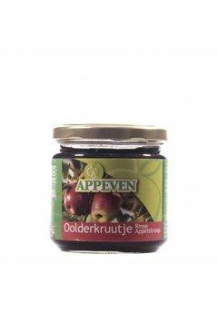 Van Appeven Rinse appelstroop, 450g
