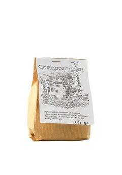 Bourgondisch Limburg boekweit mix, 250g