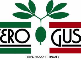 Italië | Il Vero Gusto