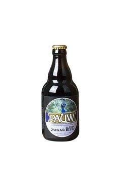 Verslokaal De Buurman Pauw bier - zwaar bier (33cl)