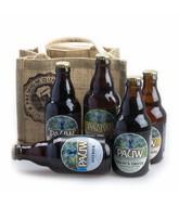 Bierpakket De Buurman