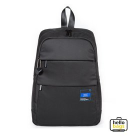 Hedgren Hedgren Venture Sling Bag