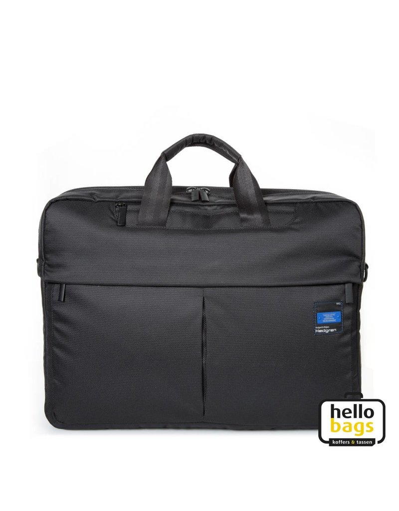 Hedgren Hedgren Raise Business tas 17""