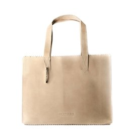 MYOMY MY PAPER BAG Go - Blond