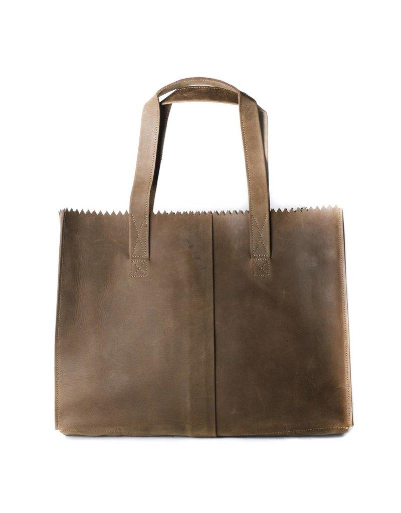 MYOMY MY PAPER BAG Go - Original