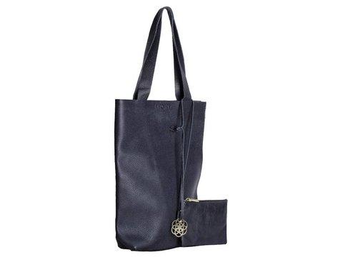 MYOMY MYOMY My BLack Bag Shopper
