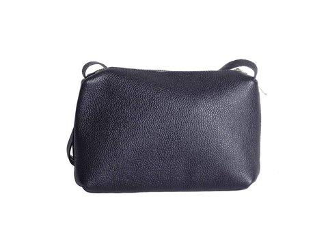 MYOMY MYOMY MBB Little Black Bag Black