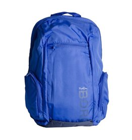 Björn Borg Bj̦örn Borg Wedge Backpack (Blue)