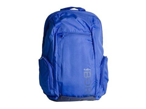 Björn Borg Bj̦örn Borg Wedge Backpack (Blue)