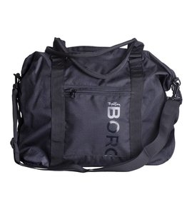 Björn Borg Björn Borg Unisex-Adult Core 24/7 Top Handle Bag Core706