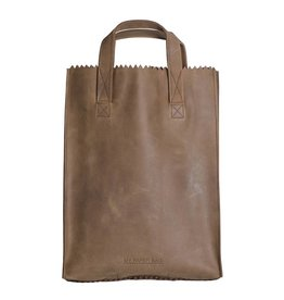 MYOMY MY PAPER BAG Short Handle