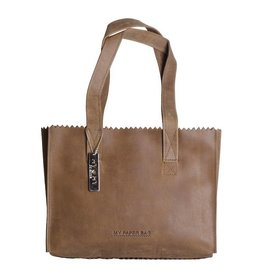 MYOMY MY PAPER BAG Handbag Original