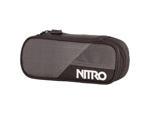 Nitro Nitro Pencil Case Blur