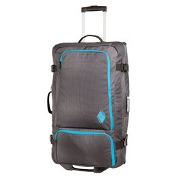 Nitro Nitro Travel Bag Team Gear Blur