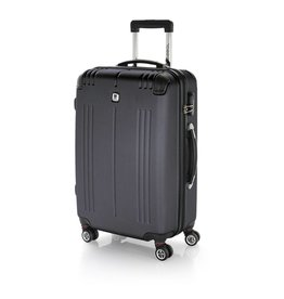 Gabol Gabol Mass Trolley L grey