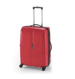Gabol Gabol Luxio Trolley M red
