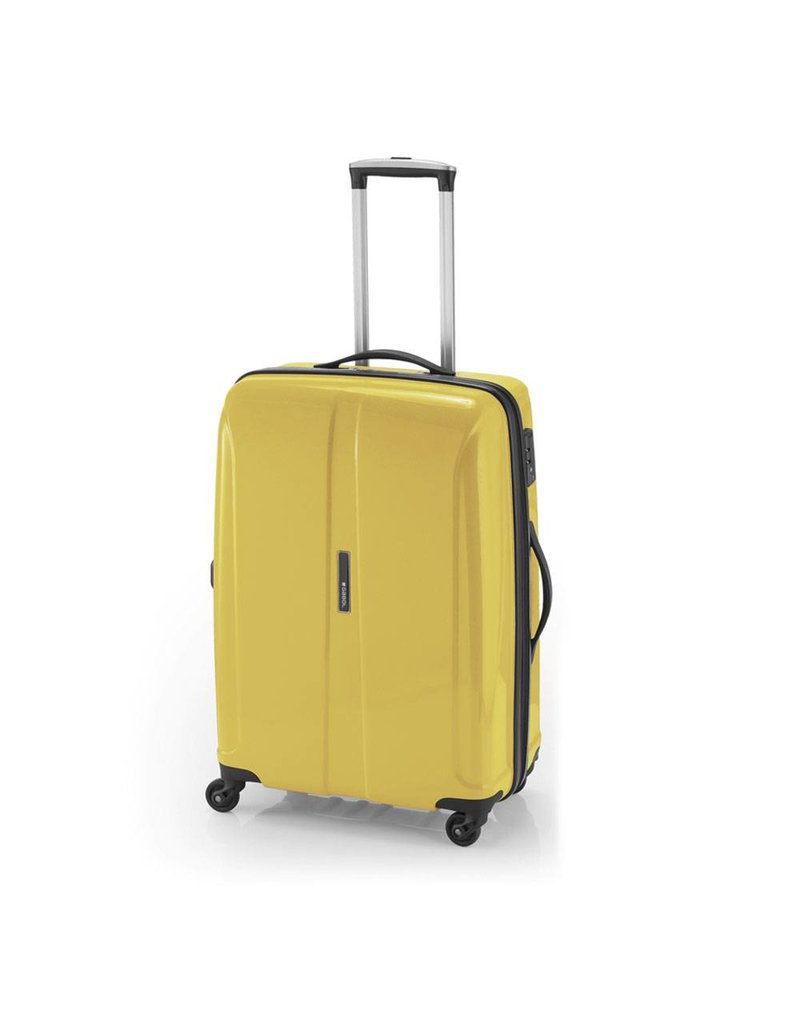 Gabol Gabol Luxio Trolley M yellow