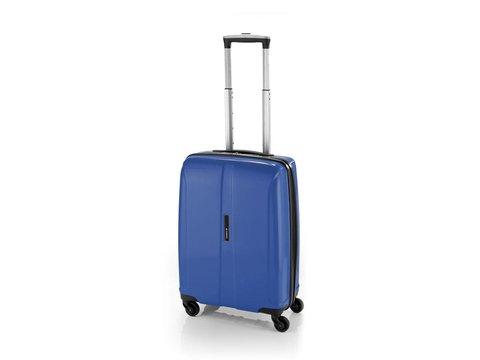 Gabol Gabol Luxio Cabin Trolley S blue