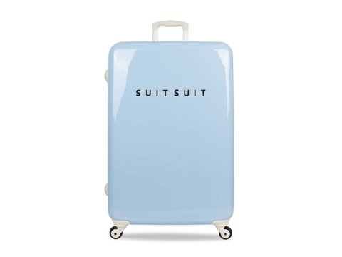 """SuitSuit SuitSuit Fabulous Fifties 28"""" Spinner Showroommodel"""