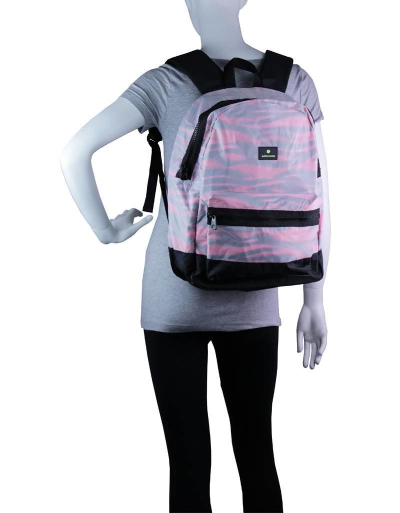 Björn Borg Bj̦örn Borg Backpack Casey