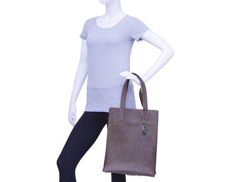 MYOMY MY PAPER BAG Long Handle Zip - Original