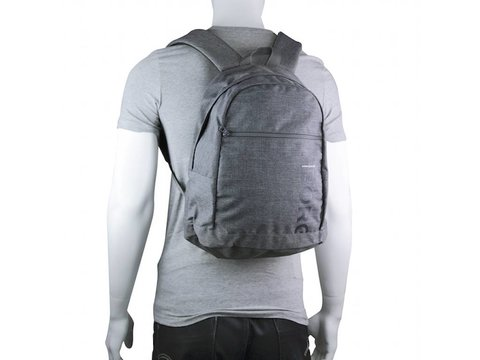Björn Borg Björn Borg Backpack Value Backpack