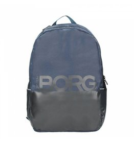 Björn Borg Bjorn Borg Sonique Backpack Blauw
