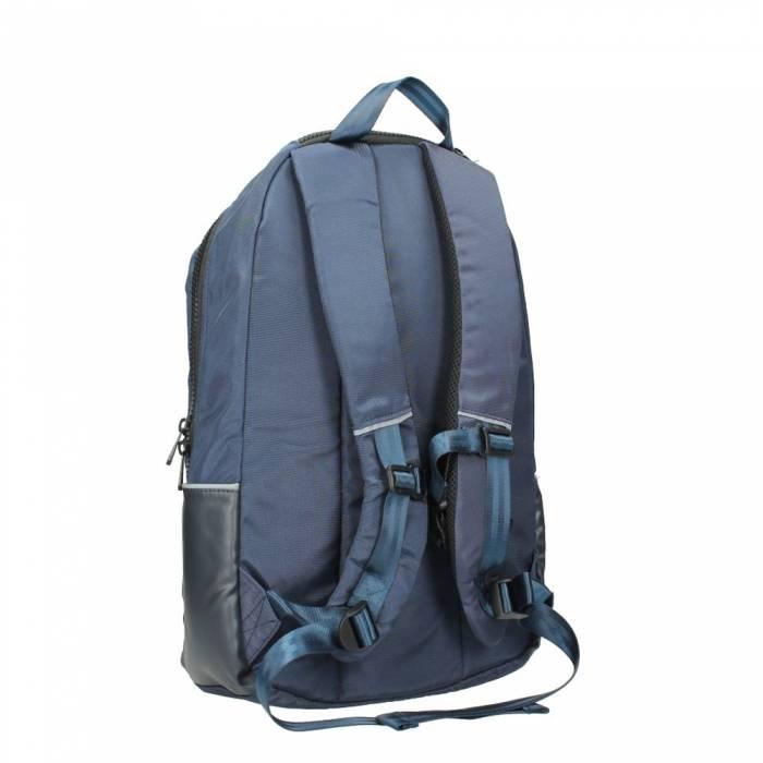 Björn Borg Bjorn Borg Sonique Backpack Blauw