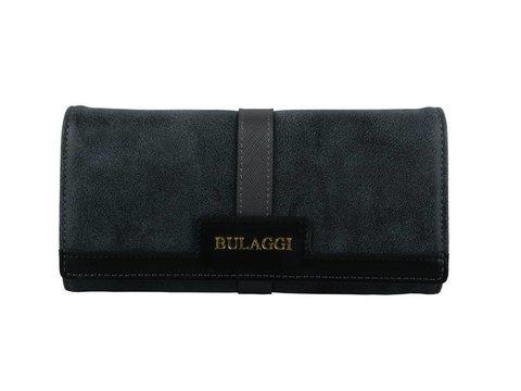Bulaggi Bulaggi Vita wallet Portemonnee