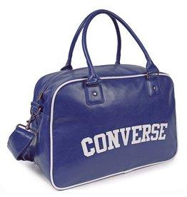 Converse Converse Laptop Bowler Athletic Navy