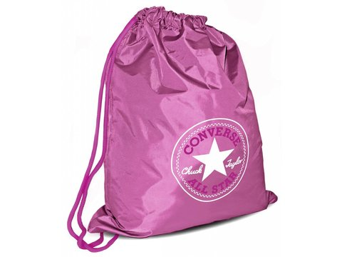 Converse Converse Playmaker Gymsack/ Dahlia Pink