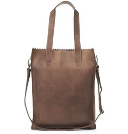MYOMY MY PAPER BAG Deluxe office HUNTER - original