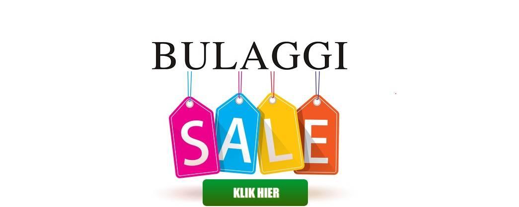 Bulaggi Sale
