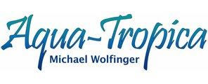 Aqua-Tropica --- Michael Wolfinger