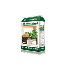 Dennerle Dennerle Scaper's Soil 4L