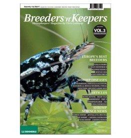 Dennerle Breeders 'n' Keepers Vol. 3