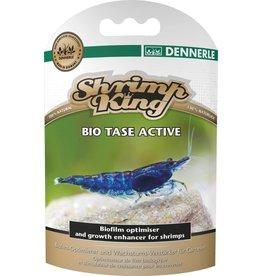 Dennerle ShrimpKing Bioactive