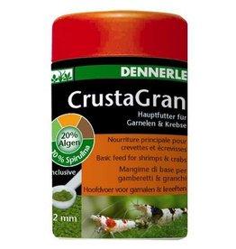 Dennerle Crusta Gran 100 ml