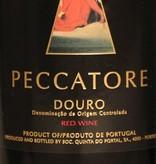 Douro Peccatore rode wijn