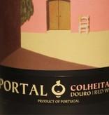 Douro Colheita rode wijn