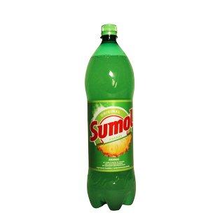 Sumol Ananas 1,5L
