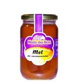 Rozemarijn honing pot