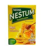 Nestum Honing
