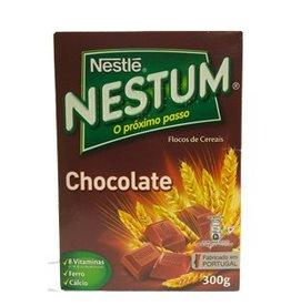 Nestum Choc