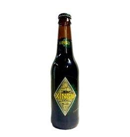 Xingu donker bier