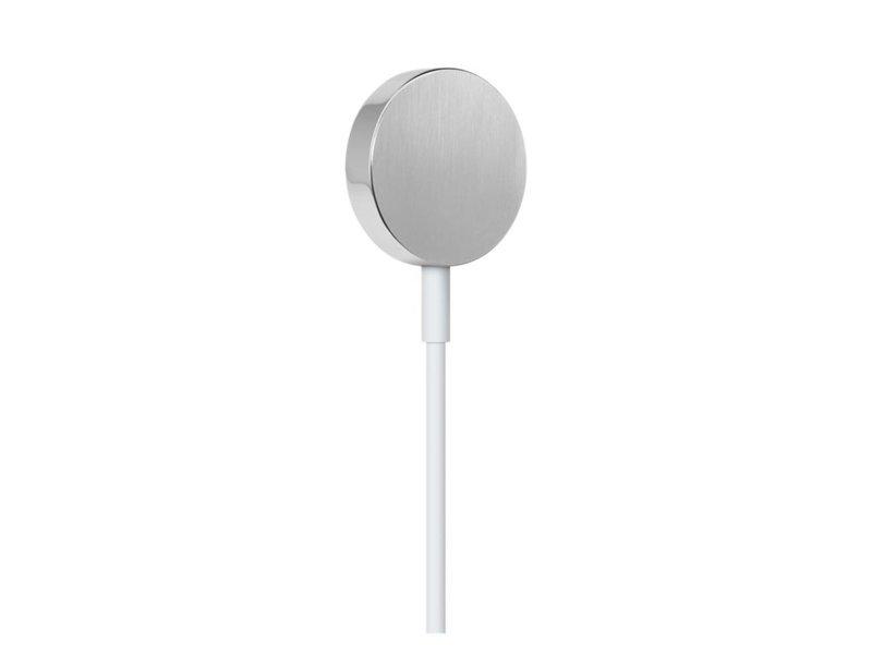 Apple Magnetische oplaadkabel voor Apple Watch (1 m)