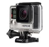 GoPro HERO4 Silver Edition Camera